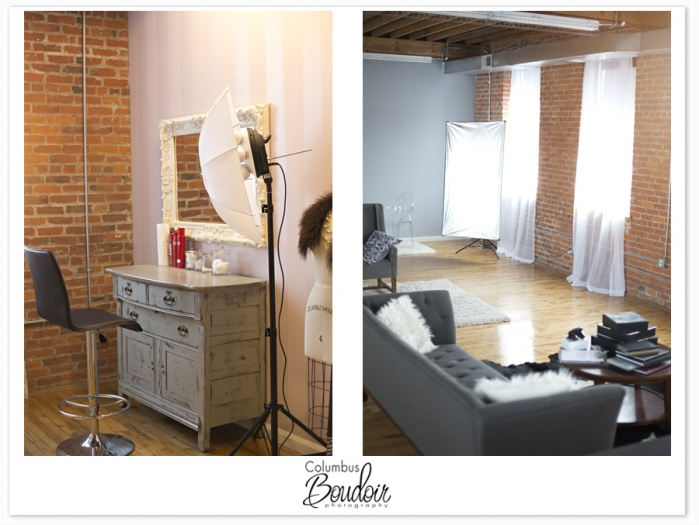 columbus_boudoir_studio