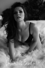 COLUMBUS-BOUDOIR-OHIO-BOUDOIR-PHOTOGRAPHY
