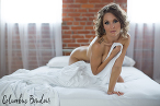 columbus-boudoir-photography-ohio-boudoir