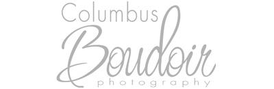 Columbus Boudoir Blog logo
